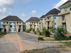 10 bedroom Hotel/Guest House for sale Mabushi Abuja