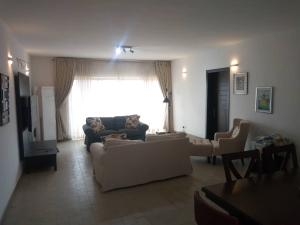 3 bedroom Flat / Apartment for rent Maryland Crescent Maryland Lagos