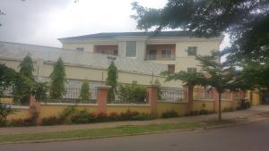 7 bedroom House for sale Gwarinpa Abuja
