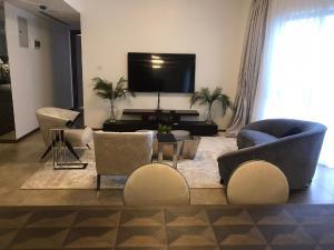 1 bedroom mini flat  Flat / Apartment for rent Kofo Abayomi  Ahmadu Bello Way Victoria Island Lagos