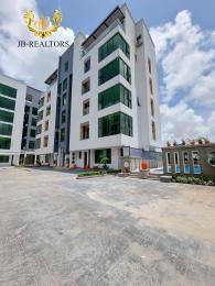 3 bedroom Flat / Apartment for sale Ikoyi Ikoyi S.W Ikoyi Lagos