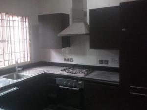 3 bedroom Mini flat Flat / Apartment for rent Boys town, off ipaja road Boys Town Ipaja Lagos