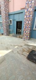 Flat / Apartment for shortlet Onike Yaba Lagos