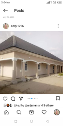 10 bedroom Commercial Property for sale  Located  at Auta little City off Bingham University road , close to Goshen  living Faith church  new Karu.   Karu Nassarawa