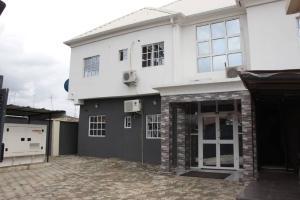 10 bedroom Hotel/Guest House Commercial Property for sale Dutse alhaji Gwarinpa Abuja