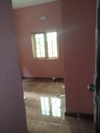 2 bedroom Mini flat for rent Ogechukwu Hospital Axis Awka South Anambra