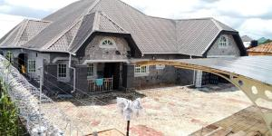 House for sale Low cost Estate by Oguta Junction Owerri Imo