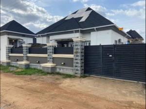 5 bedroom Detached Bungalow House for sale IMO housing estate extension, Umuguma, Owerri. Owerri Imo