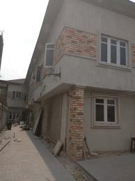 5 bedroom Flat / Apartment for sale Off Kilo Bus Stop. Kilo-Marsha Surulere Lagos