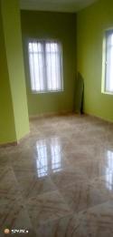 2 bedroom Mini flat Flat / Apartment for rent Umudioka Axis Awka South Anambra
