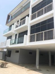 3 bedroom Flat / Apartment for sale Banana Island Mojisola Onikoyi Estate Ikoyi Lagos