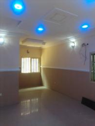 3 bedroom House for rent Ogba Bus-stop Ogba Lagos