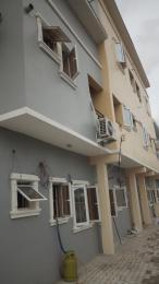 1 bedroom mini flat  Mini flat Flat / Apartment for rent Marshy Hill Estate, Popularly Known As Akins.... Badore Ajah Lagos