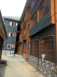 2 bedroom Self Contain Flat / Apartment for rent Ezeala road umuebullu road etche. Oyigbo Port Harcourt Rivers
