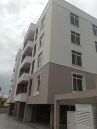 3 bedroom Boys Quarters Flat / Apartment for sale 2nd Avenue Estate, Ikoyi 2nd Avenue Extension Ikoyi Lagos