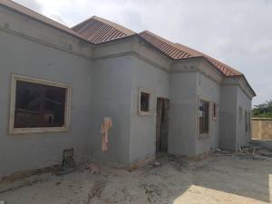 4 bedroom Detached Bungalow House for sale Lbs, Lekki, Lagos Lekki Lagos
