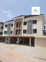 2 bedroom Flat / Apartment for sale 2nd toll gate  Lekki Phase 2 Lekki Lagos