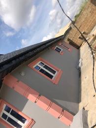 2 bedroom Blocks of Flats for rent Ibadan Oyo