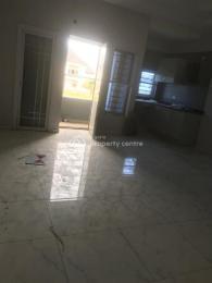 1 bedroom mini flat  Mini flat Flat / Apartment for rent By Eleganza Ikota Lekki Lagos