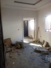 1 bedroom mini flat  Mini flat Flat / Apartment for rent Sauka new site FHA Lugbe  Lugbe Abuja