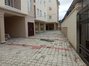 2 bedroom Flat / Apartment for sale Off Issac John Jibowu Yaba Lagos