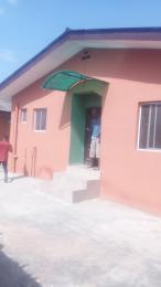 2 bedroom Flat / Apartment for rent Orisunbare. Lagos Mainland  Orisunbare Alimosho Lagos