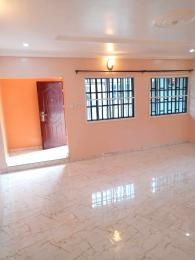 3 bedroom Flat / Apartment for rent Woji Port Harcourt Rivers