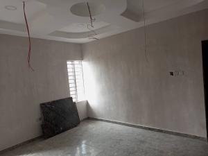 1 bedroom mini flat  Mini flat Flat / Apartment for rent Ebutemetta  Ebute Metta Yaba Lagos