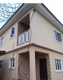 1 bedroom mini flat  Mini flat Flat / Apartment for rent Makoko  Sabo Yaba Lagos