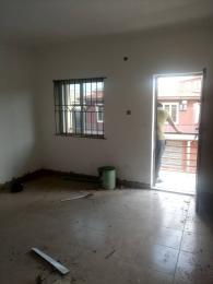 Self Contain Flat / Apartment for rent Fatau Ade  Fola Agoro Yaba Lagos