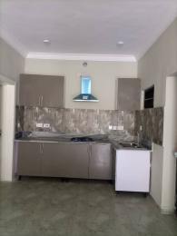 1 bedroom mini flat  Flat / Apartment for rent Lekki County Home Ikota Lekki Lagos