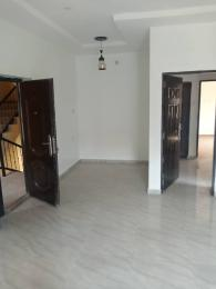 2 bedroom Flat / Apartment for rent Thinkers Corner Enugu Enugu