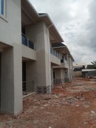 2 bedroom Flat / Apartment for rent Independence Layout Enugu Enugu