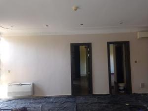2 bedroom Flat / Apartment for rent Newly Built Luxurious 2bedroom Flat At Gra Ibara,abeokuta, Ogun State. Kuto Abeokuta Ogun