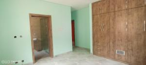 3 bedroom Detached Duplex House for rent Lekki Palm City Ado Ajah Lagos
