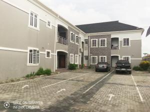 3 bedroom Flat / Apartment for rent Lekki peninsula scheme 2, opposite Abraham Adesanya Estate Ajiwe Ajah Lagos