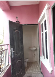 3 bedroom Flat / Apartment for rent Opposite New GRA, Trans Ekulu Enugu Enugu
