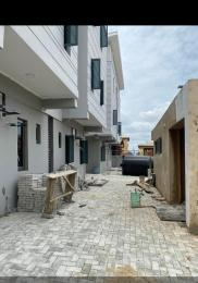3 bedroom Flat / Apartment for rent Street Off Kilo Bus Stop Surulere Kilo-Marsha Surulere Lagos