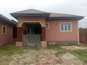 3 bedroom Flat / Apartment for rent GRA extension Ojeere Abeokuta Ogun