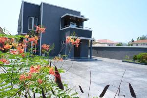 4 bedroom Terraced Duplex House for shortlet Victoria Garden city, Lekki II, Lagos VGC Lekki Lagos