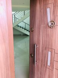 5 bedroom Terraced Duplex House for sale Grenadine's Resort, Katampe Katampe Main Abuja