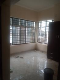 4 bedroom Semi Detached Duplex House for rent WTC Estate Enugu Enugu