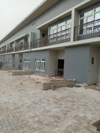 4 bedroom Terraced Duplex House for rent Diamond Estate Enugu Enugu