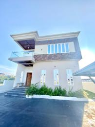 6 bedroom Detached Duplex for sale Lekki County Homes Ikota Vllla Lekki Lagos Ikota Lekki Lagos