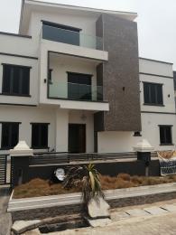 5 bedroom Detached Duplex House for sale Megamond estate, lekki county home, ikota villa lekki Ikota Lekki Lagos