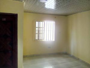 1 bedroom mini flat  Self Contain Flat / Apartment for rent Area 1 Garki 1 Abuja