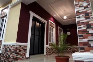 3 bedroom Semi Detached Bungalow House for sale Treasure Park Simawa Arepo Arepo Ogun