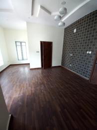 Self Contain for rent Ikota Lekki Lagos