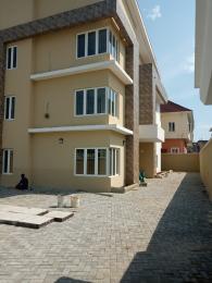 1 bedroom mini flat  Mini flat Flat / Apartment for rent Off Chevron Drive chevron Lekki Lagos