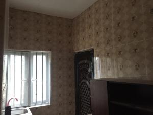 1 bedroom mini flat  Mini flat Flat / Apartment for rent Off Okpanam Road Asaba Delta